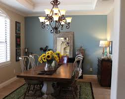 Traditional Kitchen Table Lighting Pertaining To Encourage Home