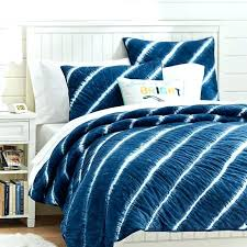 twin bedding quilts bed sheets quilts full size of navy quilt twin xl navy twin