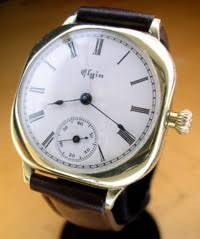antique elgin wristwatch repair mechanical elgin wrist watch 1921 elgin ladies watch in sterling 1921 elgin transition wrist watch