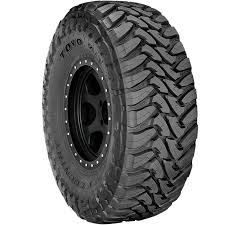 Toyo Tire Rating Chart Off Road Tires With Maximum Traction Mud Tires Open