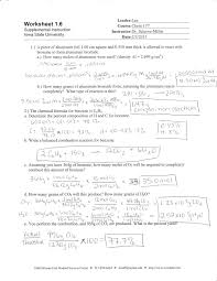 Stoichiometry Worksheet 2 likewise Gas Stoichiometry Worksheet Answer Key   Switchconf additionally Stoichiometry Worksheet  Stoichiometry  2 Worksheet   Everett further Worksheets for all   Download and Share Worksheets   Free on likewise Unit 2  Atoms and the Periodic Table also  in addition Worksheets  Ap Chemistry Worksheet  Citysalvageanddesign Free as well  besides Moles worksheet  2   YouTube likewise Gas Stoichiometry Worksheet Luxury Chemistry Stoichiometry together with . on stoichiometry worksheet 2 answer key
