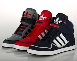 adidas shoes high tops for men. high tops shoes it is so beautiful and exquisite mens nike free,nike kspefxd adidas for men b