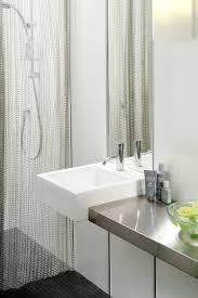 bathroom harglaze lining internal wall lining medium density residential shower