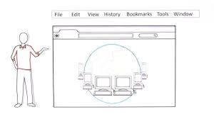 Web Browsers Basics Things Q4 4 1 21 Things4students B6gxwq