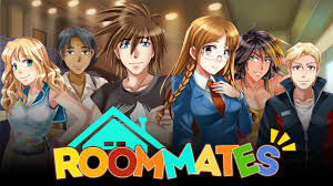 Roommates Android Apps on Google Play