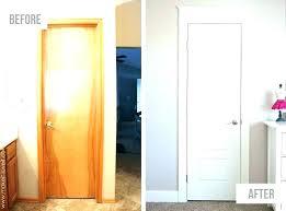 masonite prehung interior doors canada barn decorating likable hung installing a door the