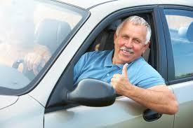 Up jpg q67 crop-smart 838x0 Man Elderly - Car School Thumbs Viva Driving