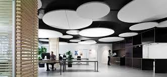 improving acoustics office open. Improving Acoustics Office Open. In Large Open Plan Space R N