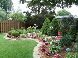 Small Picture Best Garden Design Ideas For Your Beautiful Villas Red Rocks Group