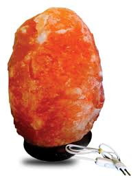 Where Can I Buy A Salt Lamp Awesome Small Salt Lamp 32 Cm Buy