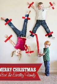 family christmas pictures ideas. Wonderful Christmas Familychristmascardideas15 Inside Family Christmas Pictures Ideas C