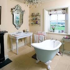 traditional bathroom lighting. Traditional Bathroom Lights Charming Lighting Intended For Amazing Vanity A