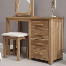 Solid Walnut Bedroom Furniture Seattle Bedside Table With Drawer Walnut Dwell Inside Brilliant