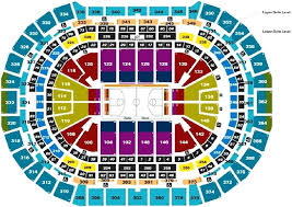 Denver Nuggets Seating Chart 3d Pepsi Center Seating Map Norishiro Co
