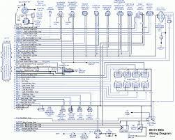bmw r1150gs wiring diagram 1986 bmw 325 wiring diagram \u2022 wiring e36 starter wiring at 1993 Bmw Wiring Diagram
