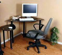 office desk cable management. Desk With Cable Management Office Computer Best Ideas On Medium Size Of Tray Home