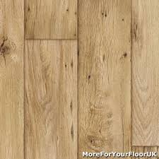 Lino For Kitchen Floors Wood Effect Lino Laminate Vinyl Ebay