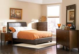 Latest Colors For Bedrooms Elegant 13 Feng Shui Colors For Bedroom Inspiration Usanic Also