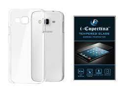 Samsung Galaxy Grand Quattro i8552 ...