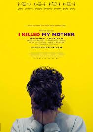 """Résultat de recherche d'images pour """"AFFICHE DE FILM DE XAVIER DOLAN"""""""