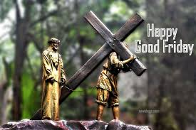 Happy Good Friday 2018 Images Wishes Messages Quotes News Bugz