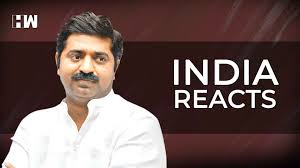 What Kind Of Mentality Does The Kidnap Remark Of Bjp Mla Ram Kadam