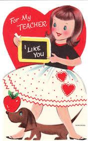 Image result for dachshund valentine cards