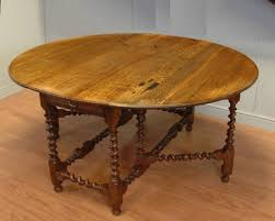 antique oak oval dining table. amazing oak drop leaf dining table download antique oval woodworking plans o