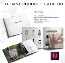 Product Catalog Templates 20 Best Product Catalog Design Templates Pixel Curse