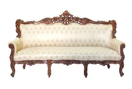 victorian modern furniture. Antique Victorian Sofa Omero Home Within Modern Furniture I