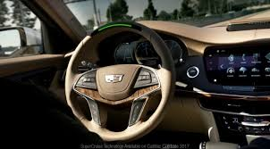 2018 cadillac super cruise. perfect 2018 and 2018 cadillac super cruise t