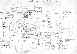 Mira le l250v 2006 wiring diagram cuore pakwheels s detector agc delayed agc noise limiter manual if gain control s meter drive