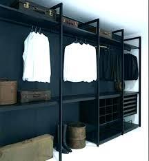 wardrobes metal wardrobe storage storage wardrobes storage cabinets metal wardrobes steel wardrobe storage cabinets metal