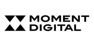 Moment Digital Oy kokemuksia ja yhteystiedot | Duunitori