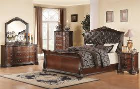 Expensive Bed Modren Bedroom Sets 2015 Design Australia Import Furniture Of