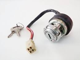 cheap suzuki ts 125 wiring diagram suzuki ts 125 wiring get quotations · suzuki ts75 ts125 ts185 ts250 ts400 ignition switch nos
