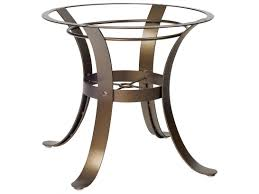 oval dining table metal base dining table with glass top and metal base in chrome finish rectangular glass dining table with metal base round dining table