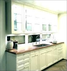 farmhouse drawer pulls farmhouse kitchen hardware diy farmhouse drawer pulls farmhouse drawer pulls