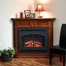 fireplace dealers in phoenix az s long island mantel sacramento