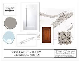 Designer Showhouse Sarasota