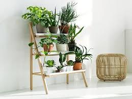 Этажерки, <b>стремянки</b> и лестницы как элемент садово-дачного ...