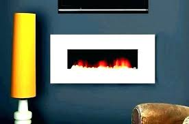 small white electric fireplace canada mantel packages wall mount heater amusing moun