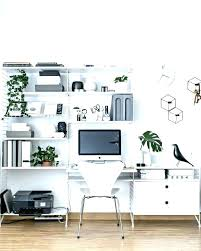elegant home office accessories. Elegant Office Accessories West Home D