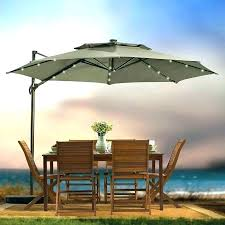 ikea patio umbrella hanging ikea outdoor umbrella reviews