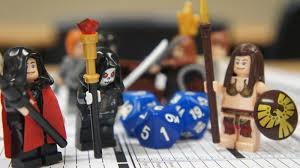 d and d online character sheet how to create your first dungeons dragons character