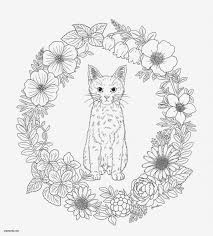 Animal Coloring Coloring Pages Hard Amazing Advantages Animal