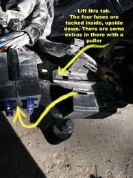 how to change sportster fuses conversations in the postmodern world harley fuse box location at Harley Davidson Fuse Box Diagram