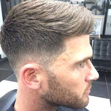Hairstyles Best Fade Haircuts Appealing 160 Short Haircut Ideas
