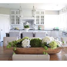 kitchen table decor dining table