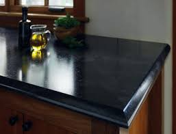 formica group laminate countertops by group